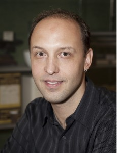 Jason Kmet